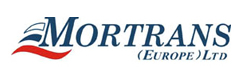 Mortrans (Europe) Ltd